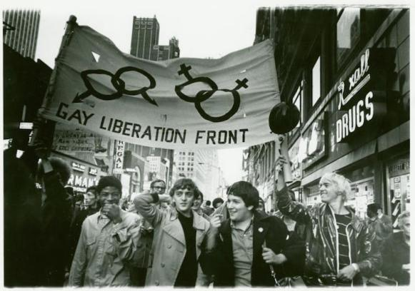 gay-liberation-front-nypl