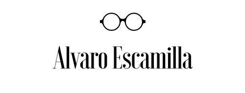 Alvaro Escamilla